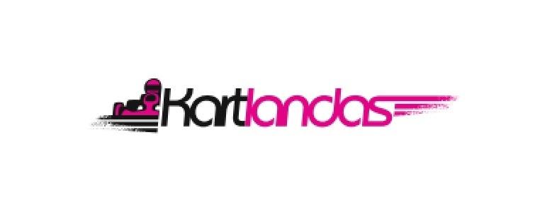 Kartlandas